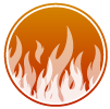 139FIRE | Train with Intense and Challenging Fires