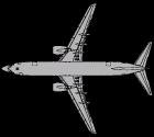 737_sketch_top