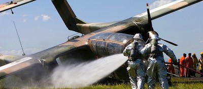 SLIDE_Wikipedia_aircraft_fire