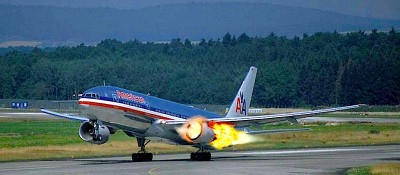 SLIDE_Wikipedia_aircraft_fire4