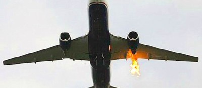 SLIDE_Wikipedia_aircraft_fire6
