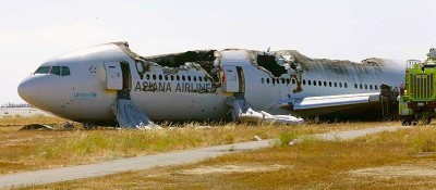 SLIDE_Wikipedia_asiana214_1