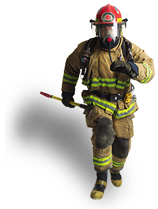139FIRE | ARFF Mobile Life Fire Drill Solutions