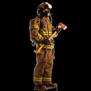 139FIRE